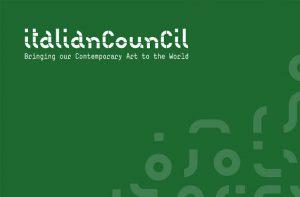 Italian Council IX edizione