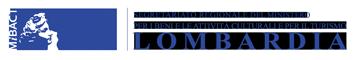 Segretariato regionale Lombardia MiBACT