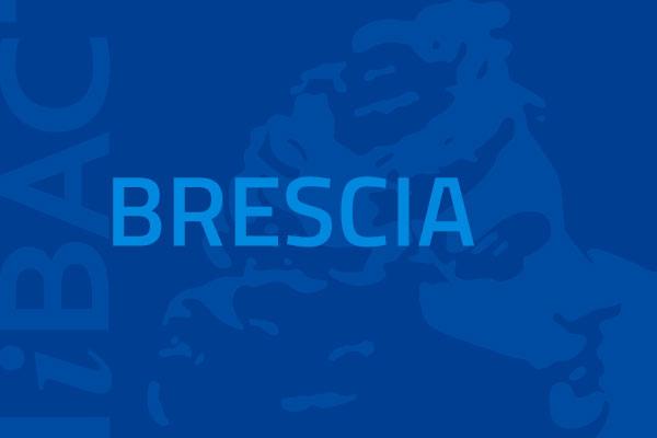 Brescia - Luoghi della Cultura