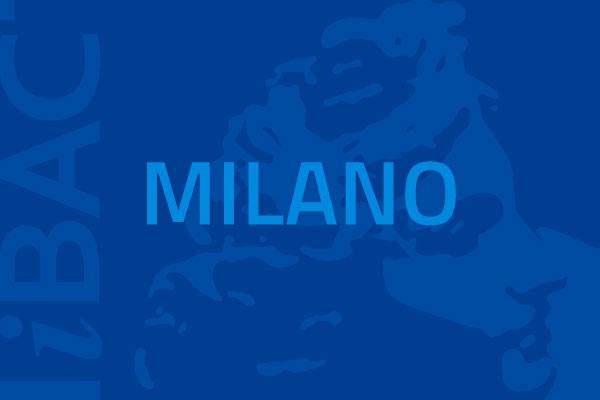 Milano Luoghi della cultura