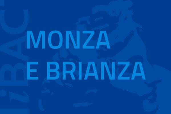 Monza e Brianza - Luoghi della cultura