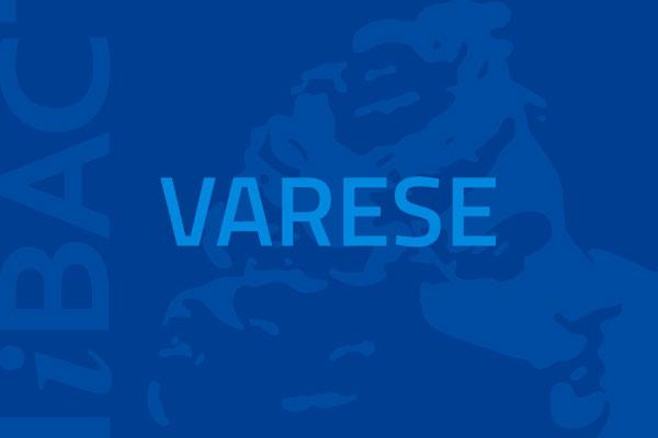 Varese Luoghi della cultura
